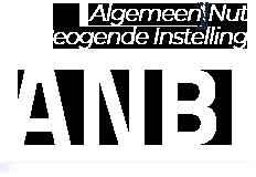 anbi-logo-wit2